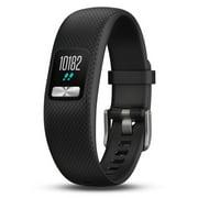 Garmin Vivofit 4 Activity Tracker - Large, Black