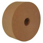 IPG K79166G Intertape Polymer Carton Sealing Tape, 3 In. x 150 Yd., PK10
