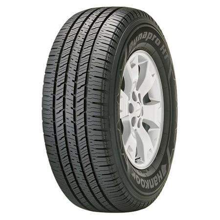 Best All Season Tires >> Hankook Tire Han1011351 Hankook Dynapro Ht Rh12 All Season Tire