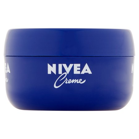 NIVEA Creme 6,8 oz