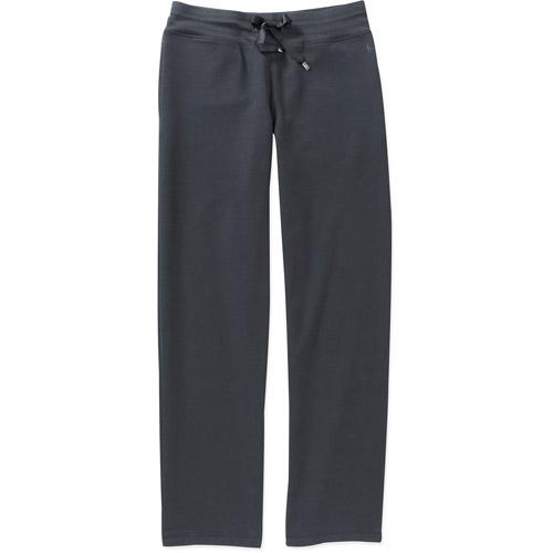 Danskin Now Women's French Terry Pants