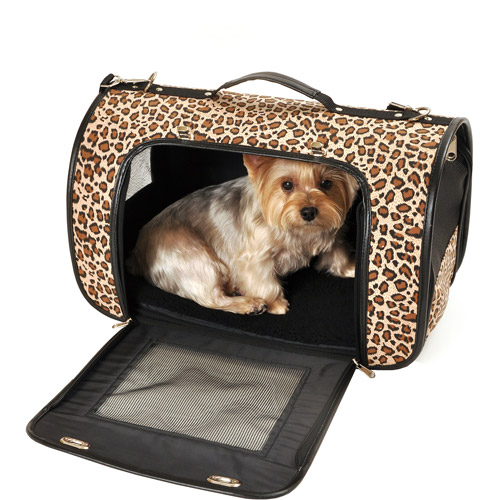 pets accessories