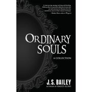 Ordinary Souls