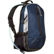 Outdoor Recreation Group - Mist Hydration Backpack