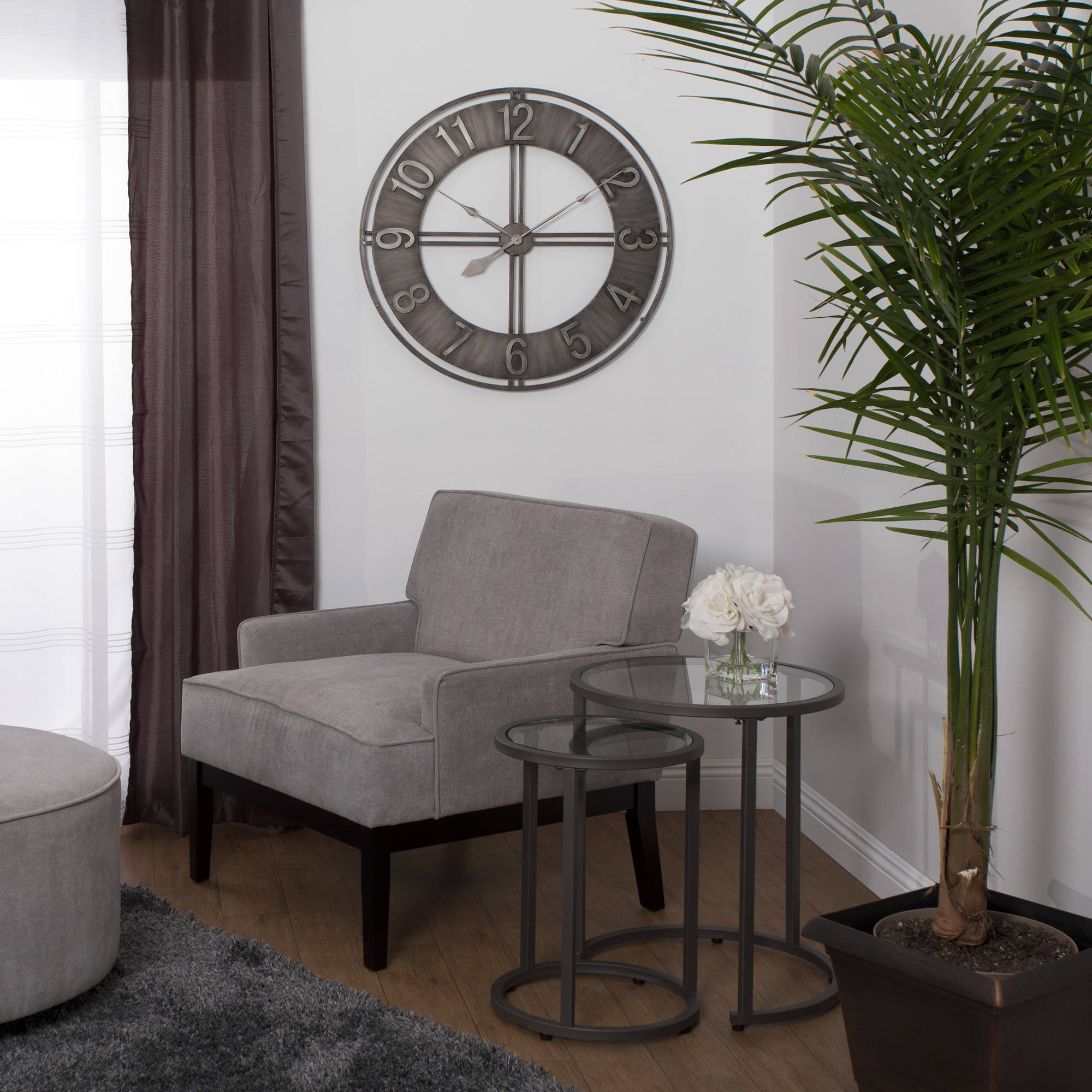 100 clock coffee tables iron coffee tables