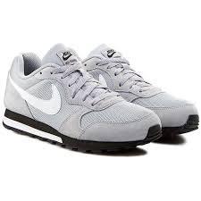 583d630e0719a Nike - Nike MD Runner 2 Men s Running Shoes (9.5 D(M) US