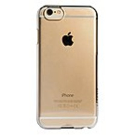 Agent18 A112SL-010 Clear SlimShield - iPhone - Clear - Polycarbonate