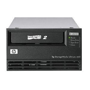 StorageWorks LTO Ultrium 460 Tape Drive