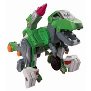 VTech Switch and Go Dinos - Jagger the T-Rex