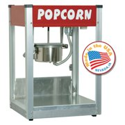 Paragon Thrifty Pop 4 oz. Popcorn Machine