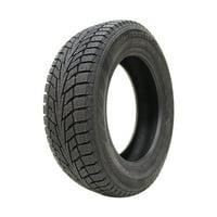 Hankook Winter i*cept iZ2 (W616) 175/70R14 84 T Tire