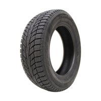 Hankook Winter i*cept iZ2 (W616) 195/65R15 91 T Tire