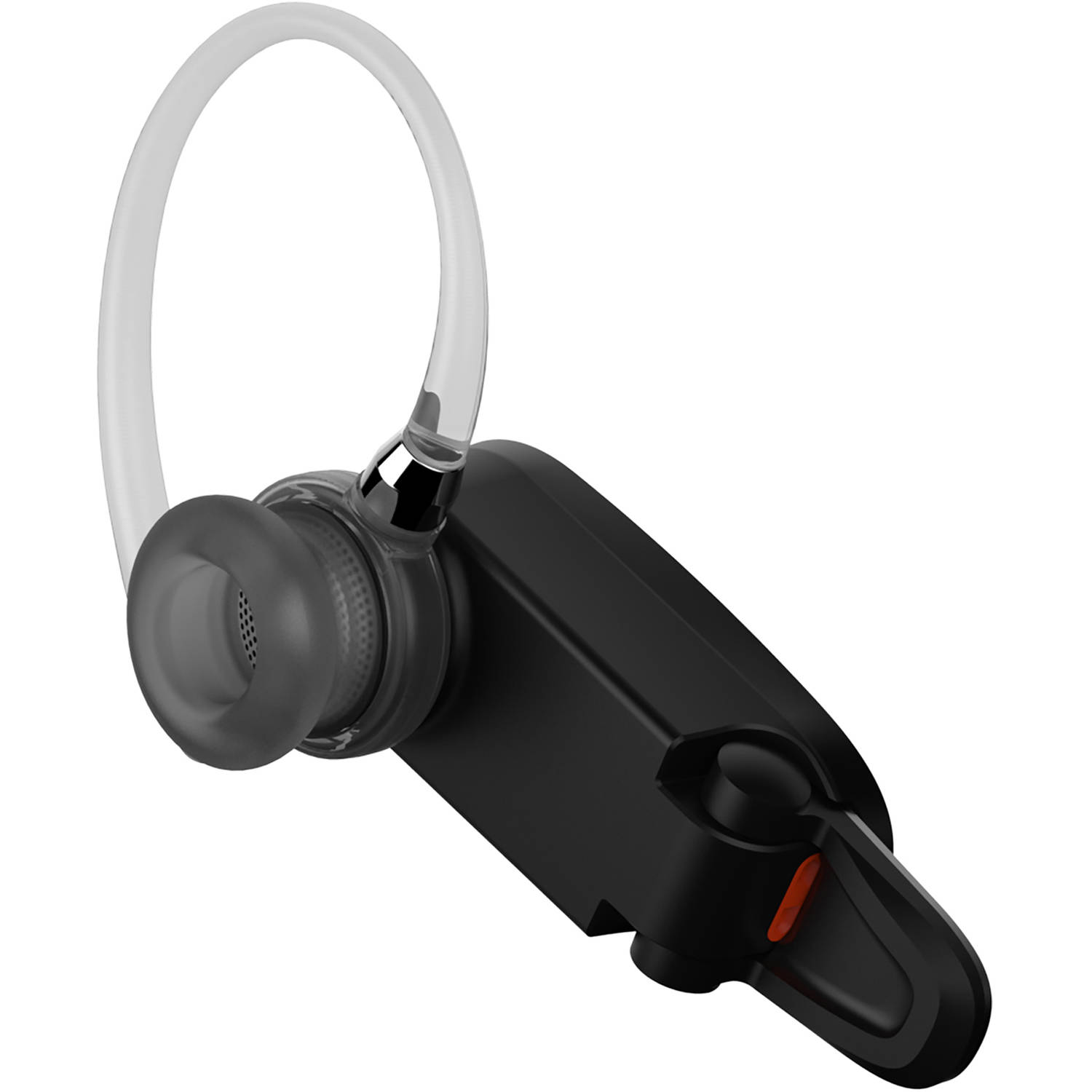 66ed14a8838 Boom 2 Wireless Headset - Walmart.com