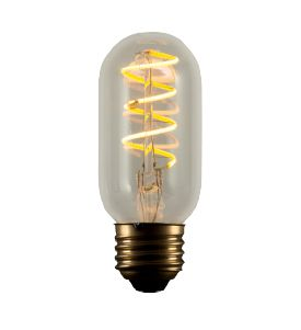 Replacement for Bulbrite 410003 Light Bulb by Technical Precision 2 Pack