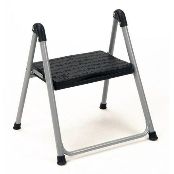 Swell Folding Step Stools Evergreenethics Interior Chair Design Evergreenethicsorg