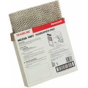 Honeywell Enviracaire HC22A1007 Filter - HE220a