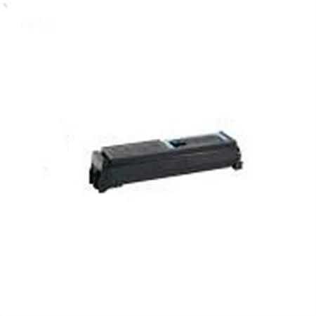 Kyocera Magenta Toner Cartridge (4,000 Yield)