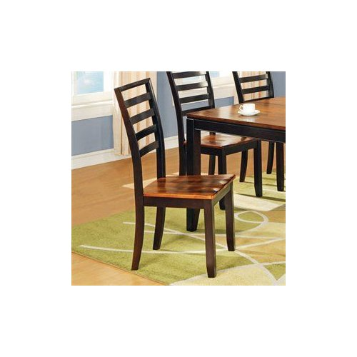 Steve Silver Furniture Abaco Side Chair (Set of 2)