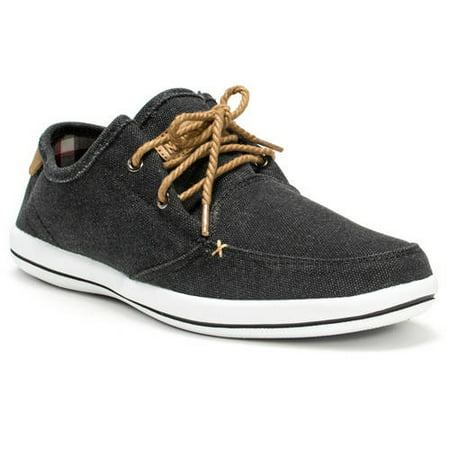MUK LUKS Men's Josh Shoes