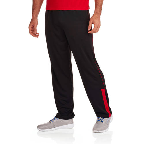 I Love Someone with Autism Mens Athletic Pants Running Trousers with Drawstring and Pockets