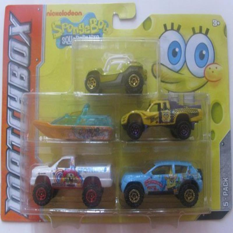 Matchbox Mb Heroes by