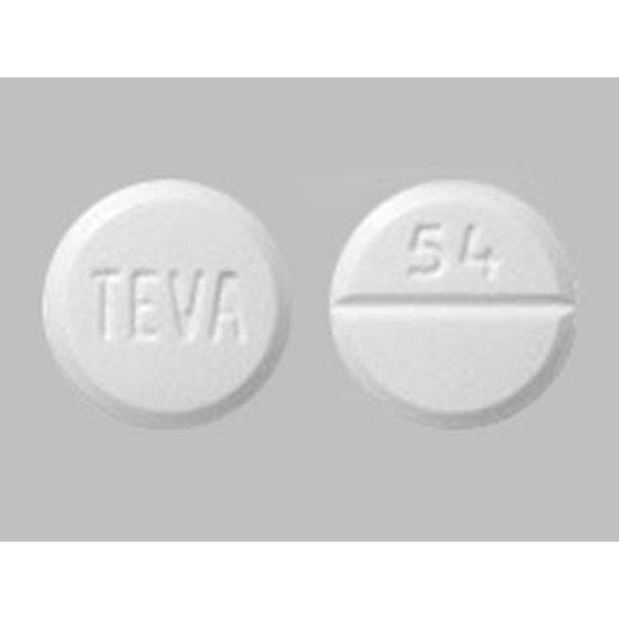 buspirone hcl : Pharmacy : Prescription Drugs - Walmart com