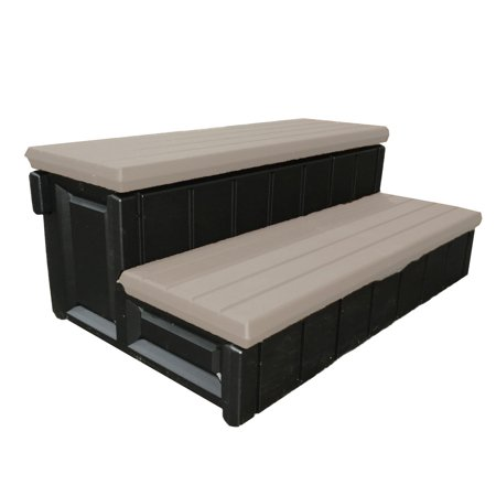 Leisure Accents Spa Bar (Leisure Accents 36