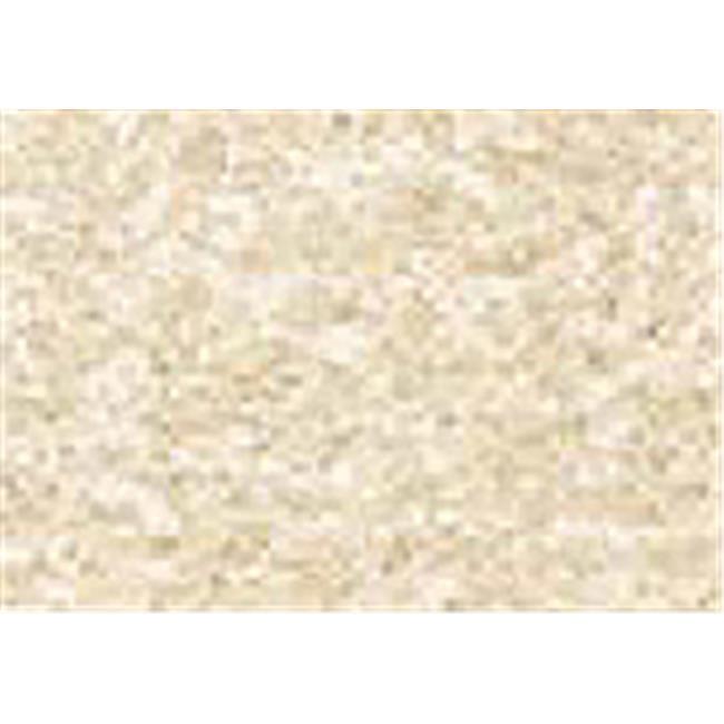 Kittrich 5'' x 18'' Sand Shelf Liner