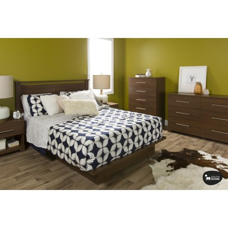 South Shore Primo Bedroom Furniture Collection