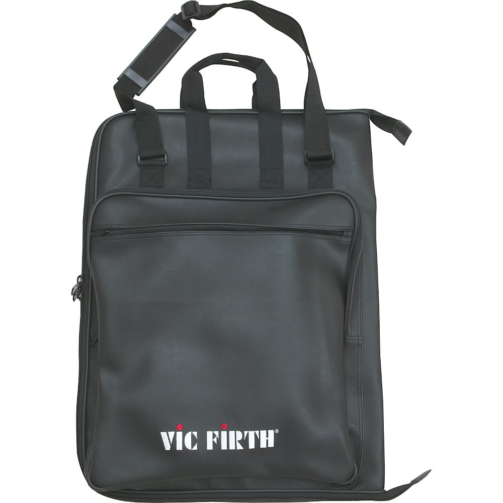 Vic Firth Concert Keyboard Mallet Bag by Vic Firth