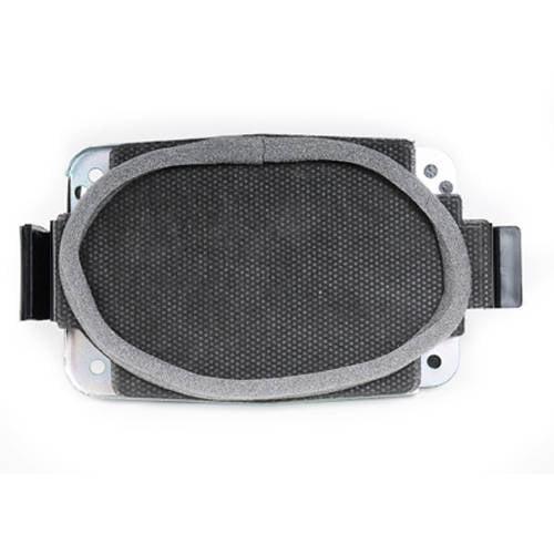 Accesorios Para Auto ACDelco 15071125 altavoz + ACDelco en Veo y Compro