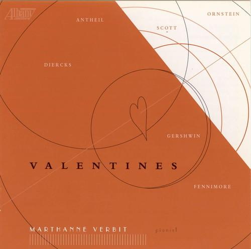 Valentines / Various