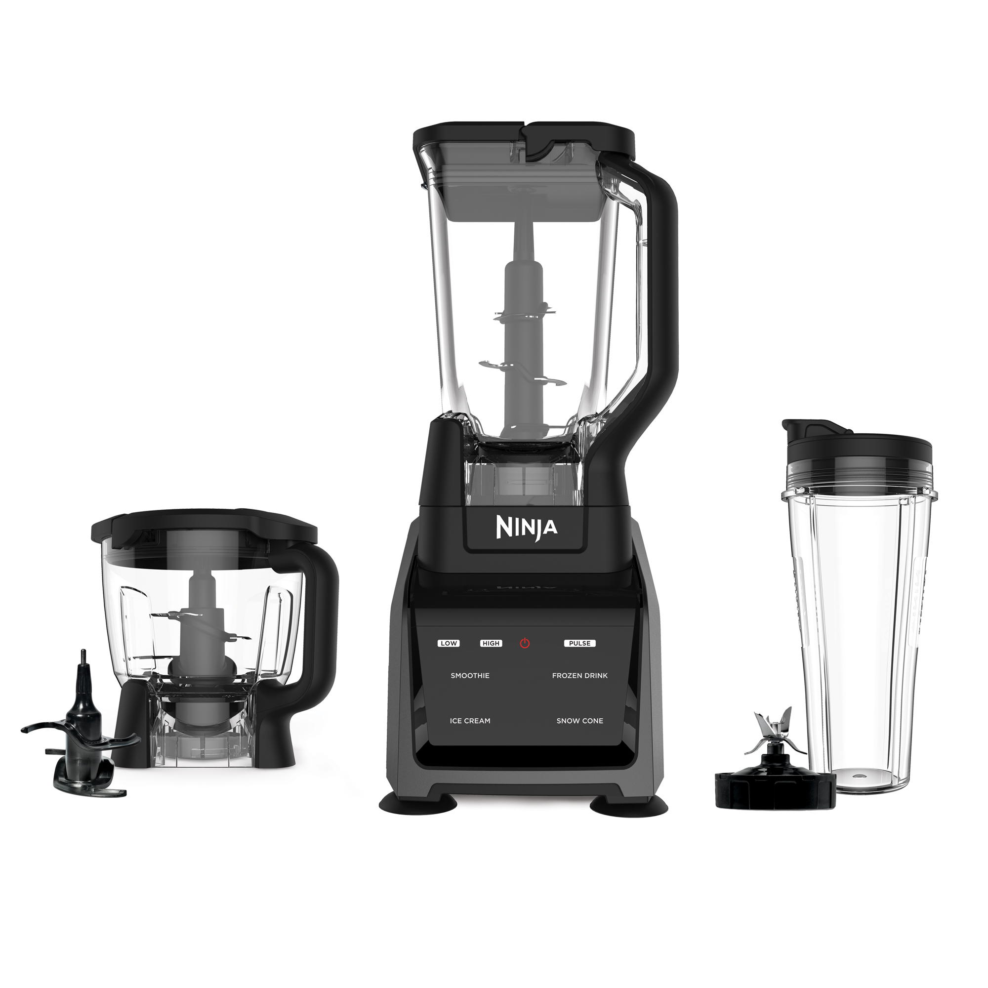 Ninja® Intelli-Sense™ Kitchen System CT680