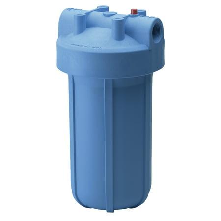 Culligan HD 950 Water Filter Housing