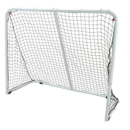 Fold Up Goal