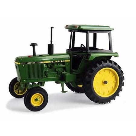 Ertl ERT45546 Kit de mod-les de tracteur John Deere 4040 - image 1 de 1