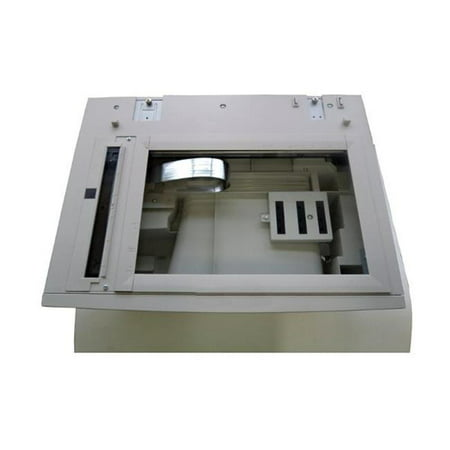 X642E Flatbed Scanner Assembly - image 1 of 1