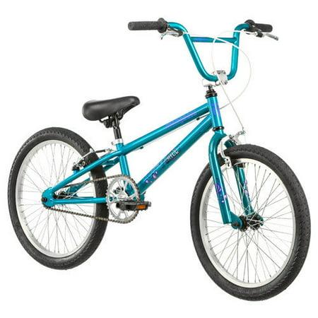 Mongoose bikes bmx walmart - photo#38