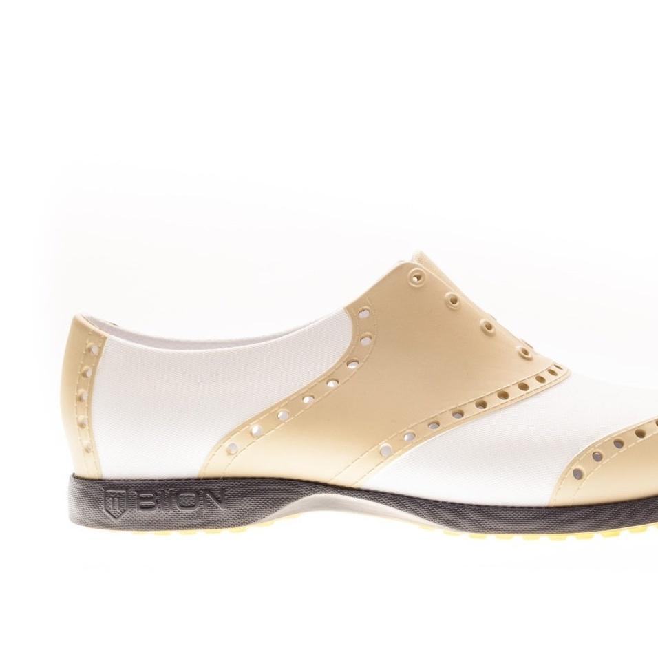 biion-footwear - Biion Classic Golf