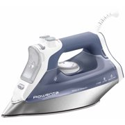 Best  - Rowenta Iron With Auto Shut-Off Dw8061 Review