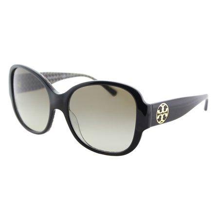 Tory Burch TY7108 16538E Women's Square (Tory Burch Polarized Sunglasses)