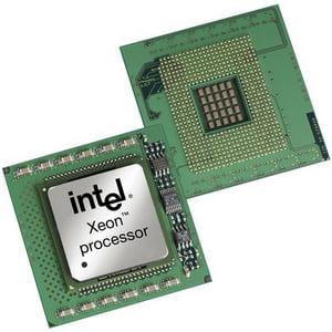 Xeon DP Dual-core 5160 3.0GHz - Processor Upgrade