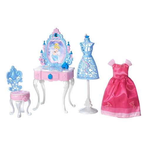 Disney Princess Cinderella's E...