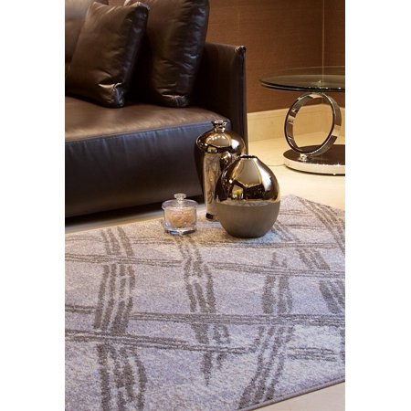 Contemporary Area Rugs 5x7 Area Rugs on Clearance 5 by 7 Rug for Living  Room Gray