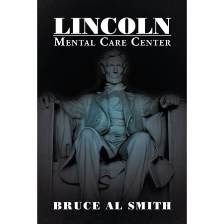 Lincoln Mental Care Center - (Lincoln Center Miami)