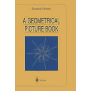 Universitext: A Geometrical Picture Book (Paperback)