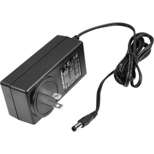 SIIG 12V/3A 36W Power Adapter for Industrial Hubs