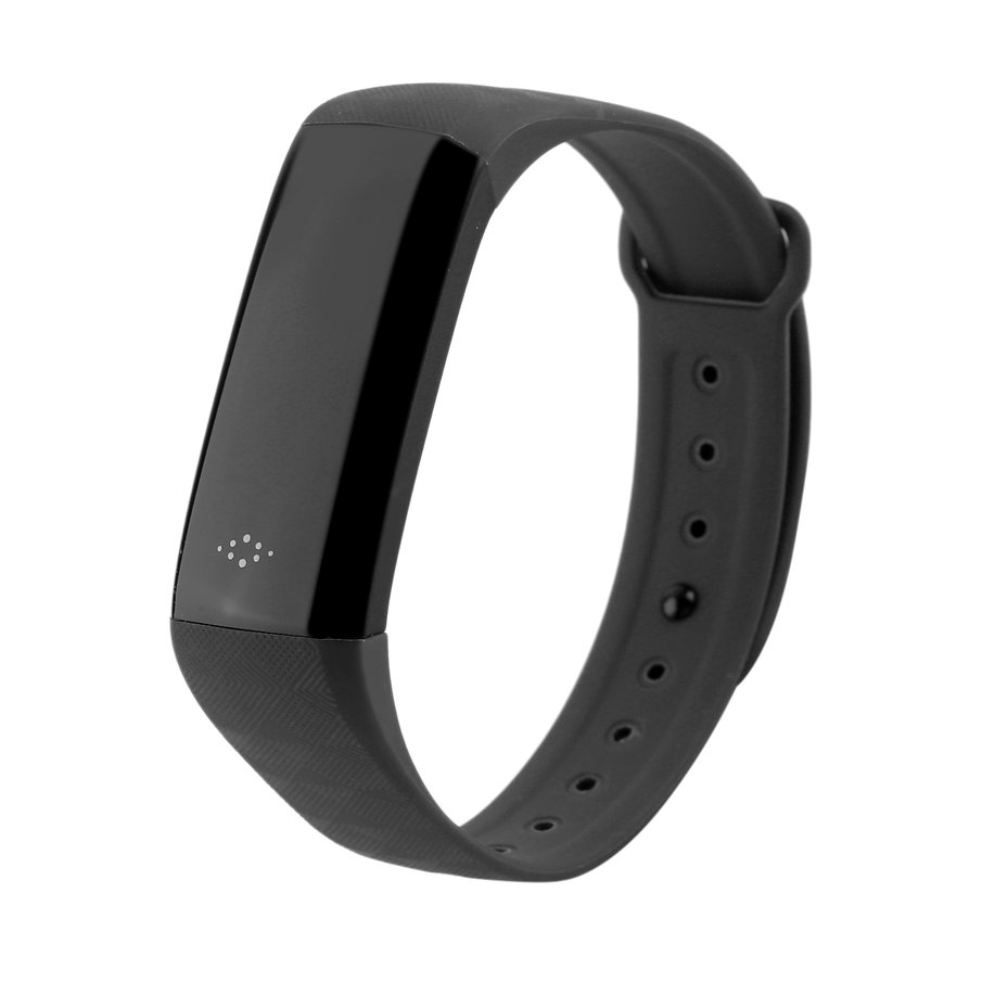 Bluetooth Smart Bracelet Activity Tracker Blood Pressure Health Wristband Fitness Multifunctional Watch Smartband Sport Band