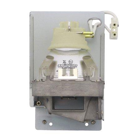 Lutema Platinum for Vivitek DW884ST Projector Lamp with Housing (Original Philips Bulb Inside) - image 4 de 5