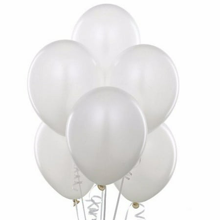 How Much Helium Balloons Cost (Wideskall® 9
